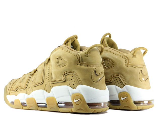 AIR MORE UPTEMPO 96 PRMの商品画像-2