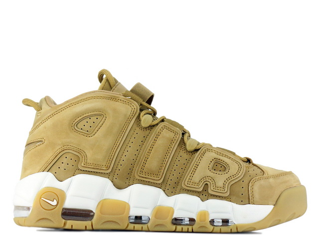 AIR MORE UPTEMPO 96 PRMの商品画像-3