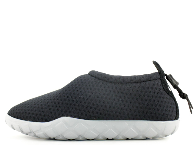 on sale 2157c 5812d COLOR  BLACK WOLF GREY  YEAR  2016  CORD  902777-001. AIR MOC ULTRA BRの商品画像.  AIR MOC ULTRA BRの商品画像-01 ...