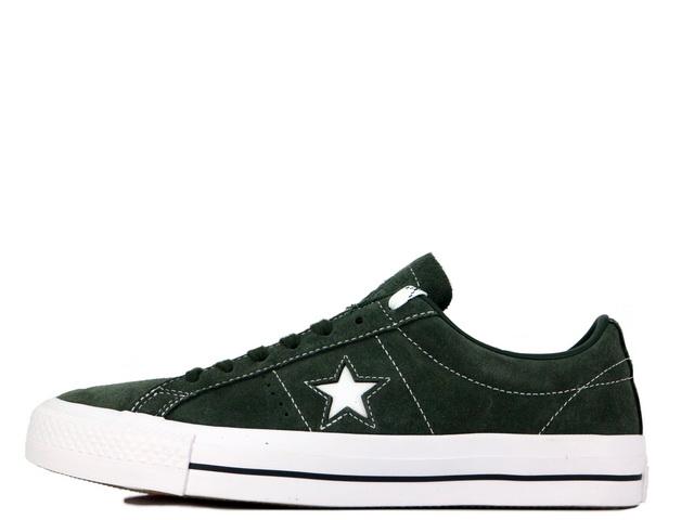 ONE STAR PRO 157872C   スニーカーショップSKIT