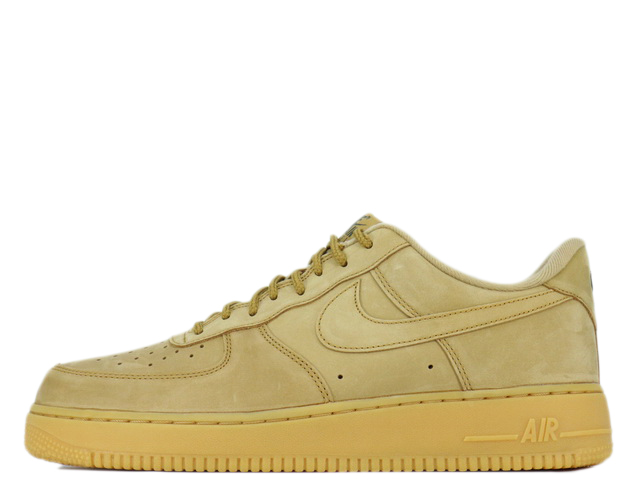 AIR FORCE 1 07 WB AA4061-200