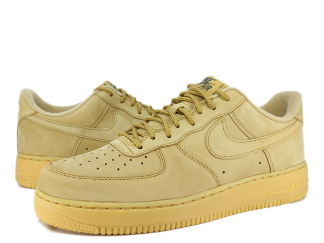 AIR FORCE 1 07 WB AA4061-200 - 1