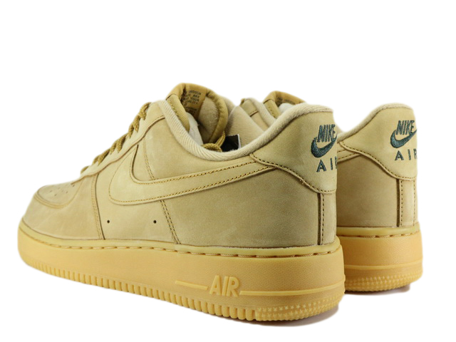 AIR FORCE 1 07 WB AA4061-200 - 2