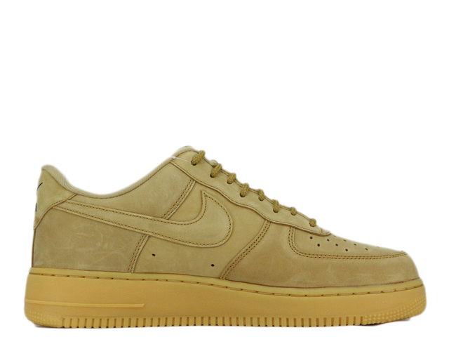 AIR FORCE 1 07 WB AA4061-200 - 3