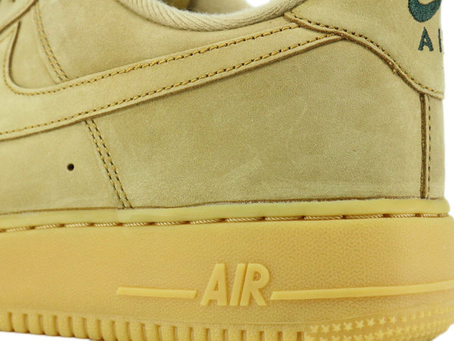 AIR FORCE 1 07 WB AA4061-200 - 6