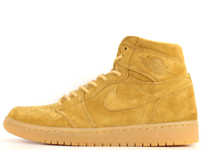 AIR JORDAN 1 RETRO HIGH OGの商品画像