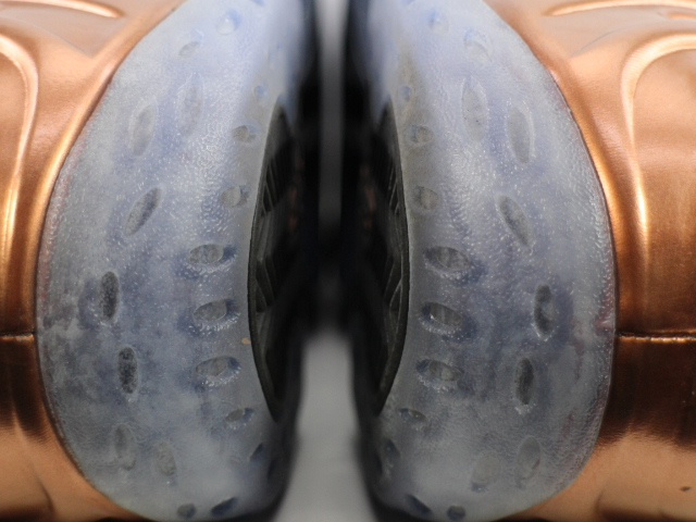 AIR FOAMPOSITE ONEの商品画像-6
