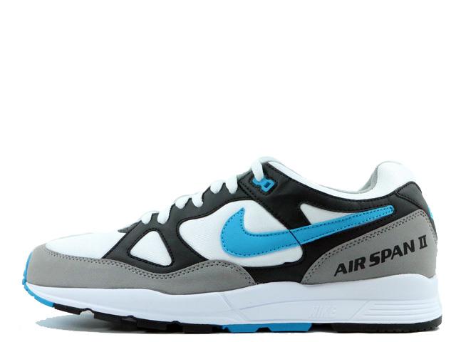 AIR SPAN 2 AH8047-001