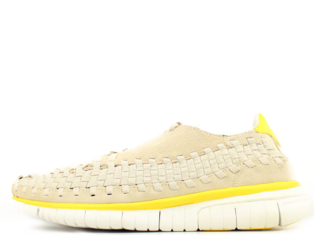 Archive | Nike Free Woven 5.0 ND | 325197 271