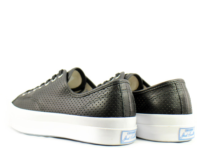 6ba13ae8dc87 ... JACK PURCELL SIGNATURE OX 151475C - 2 ...