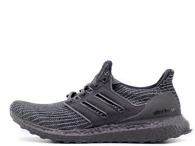 new concept ca434 344b5 ULTRA BOOST LTD BB6171 | スニーカーショップSKIT