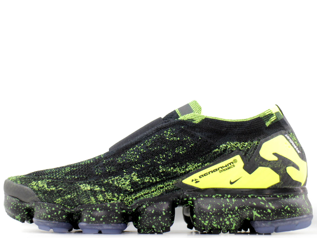 best sneakers 8bf26 3f909 AIR VAPORMAX FK MOC 2  ACRONYM AQ0996-007 - 01 ...