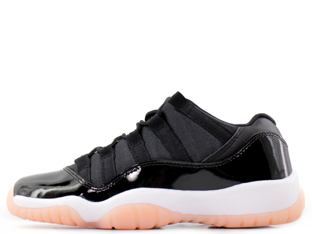 AIR JORDAN 11 RETRO LOW GG