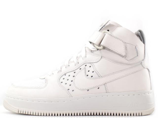 sports shoes afe36 4dfce WMNS AIR FORCE 1 HI CMFT TC SP 921071-100