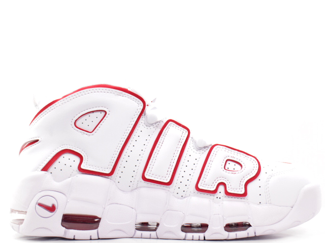 AIR MORE UPTEMPO '96の商品画像-3