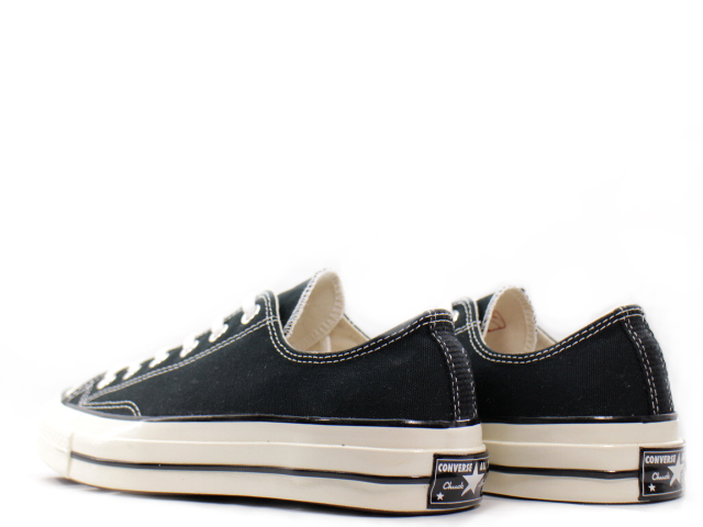 CHUCK TAYLOR ALL STAR 70 OXの商品画像-2