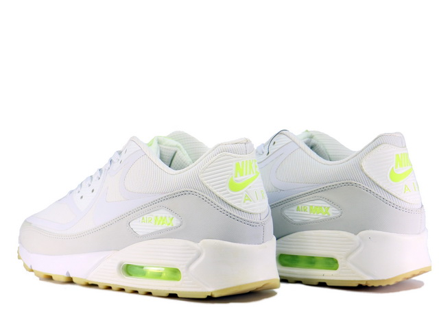 size 40 eac80 99a06 ... AIR MAX 90 CMFT PRM TAPEの商品画像-2 ...