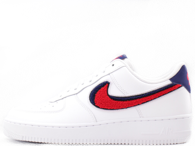 AIR FORCE 1 07 LV8の商品画像
