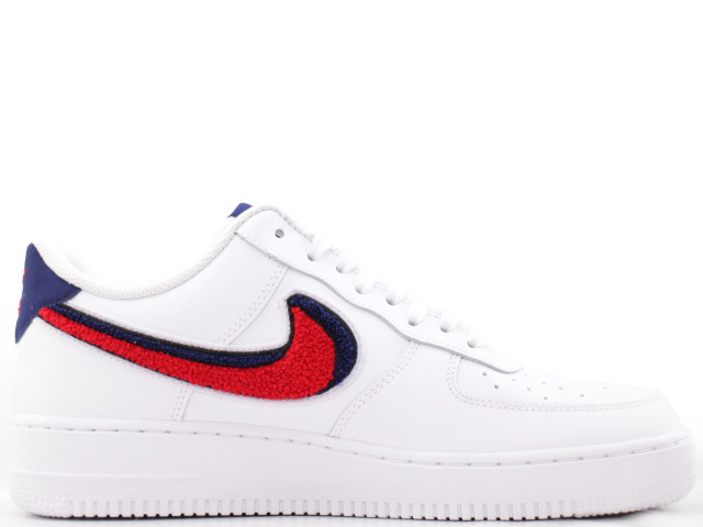 AIR FORCE 1 07 LV8の商品画像-3