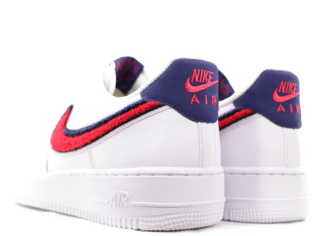 AIR FORCE 1 07 LV8の商品画像-2