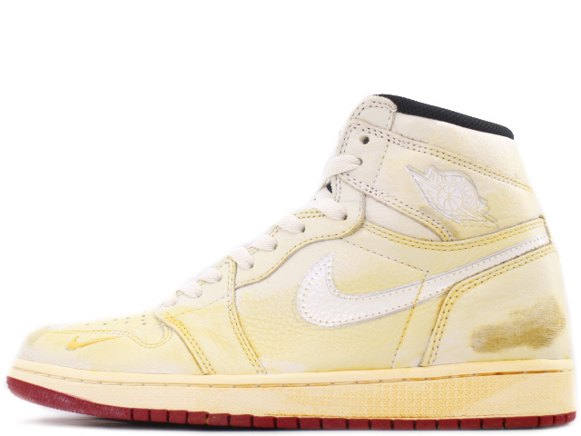 08c5ff06805f AIR JORDAN 1 HIGH OG NRG BV1803-106