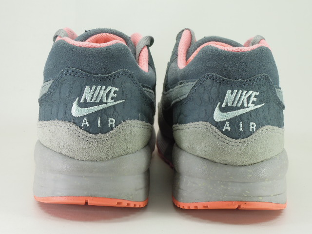 best service 109b7 e42d3 ... AIR MAX LIGHT PREMIUM QS s-9168-4 - 5 ...