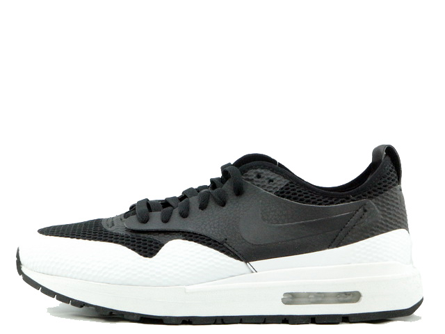 Mens NIKE AIR MAX 1 ROYAL SE SP White Trainers AA0869 100