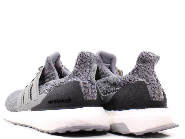 sports shoes 120fa ebcbd ULTRABOOST WOOL S82023 | スニーカーショップSKIT
