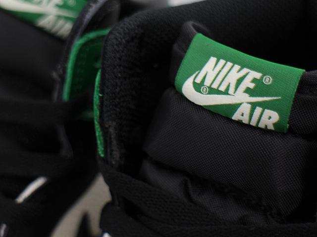 AIR JORDAN 1 RETRO HIGH OG 555088-302 - 5