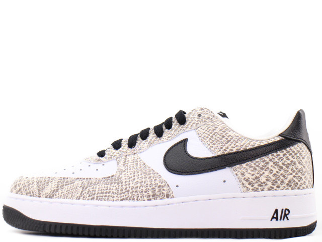 AIR FORCE 1 LOW RETRO 845053-104