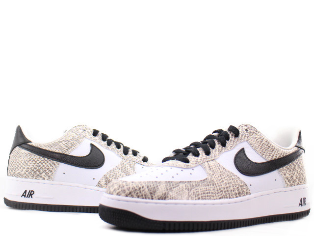 AIR FORCE 1 LOW RETRO 845053-104 - 1