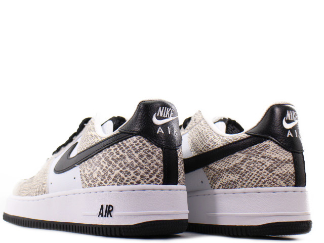 AIR FORCE 1 LOW RETRO 845053-104 - 2