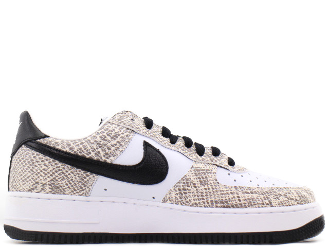 AIR FORCE 1 LOW RETRO 845053-104 - 3