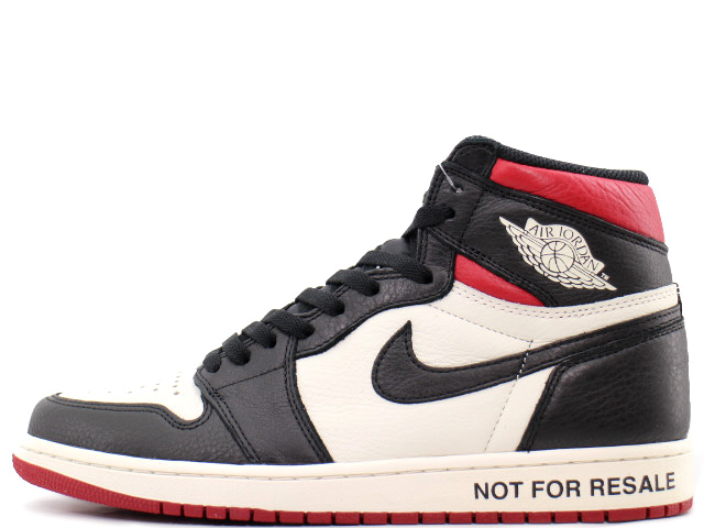 AIR JORDAN 1 RETRO HIGH OG NRG 861428-106