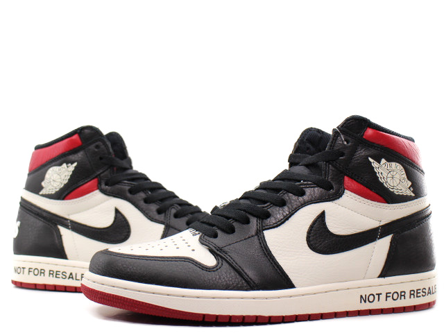 AIR JORDAN 1 RETRO HIGH OG NRG 861428-106 - 1