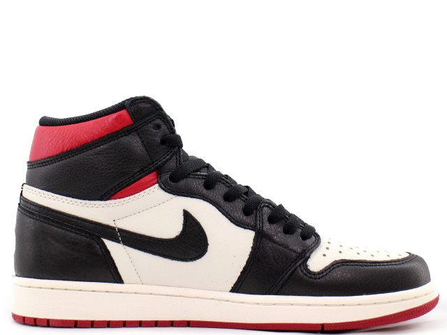 AIR JORDAN 1 RETRO HIGH OG NRG 861428-106 - 3