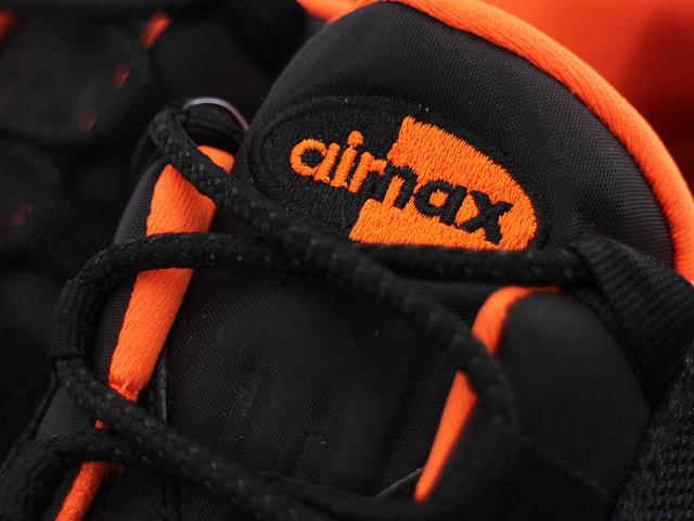 AIR MAX 95 AV7014-002 - 5