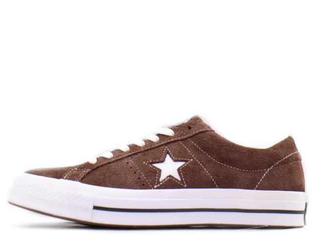 ONE STAR OX 162573C