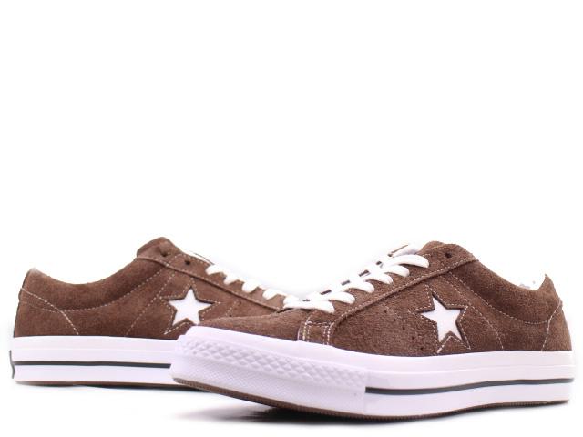 ONE STAR OX 162573C - 1