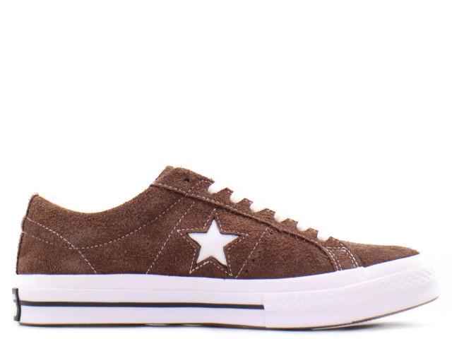ONE STAR OX 162573C - 3