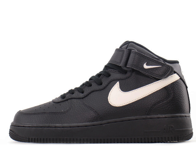 uk availability 2103e 6f56d AIR FORCE 1 MID 07 315123-043