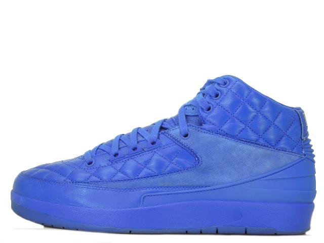 sports shoes c446d ce21c AIR JORDAN 2 RETRO DON C s-9576-2