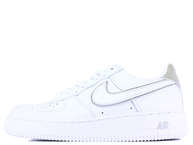 AIR FORCE 1 LOW 307334-111