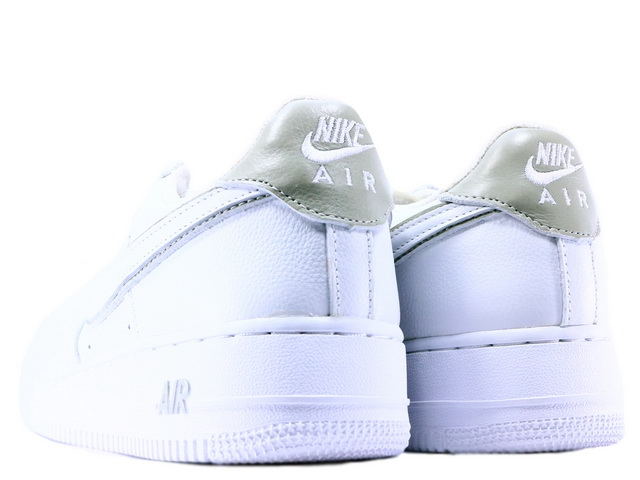 AIR FORCE 1 LOW 307334-111 - 2