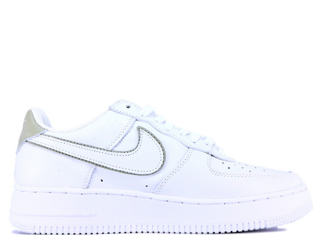 AIR FORCE 1 LOW 307334-111 - 3