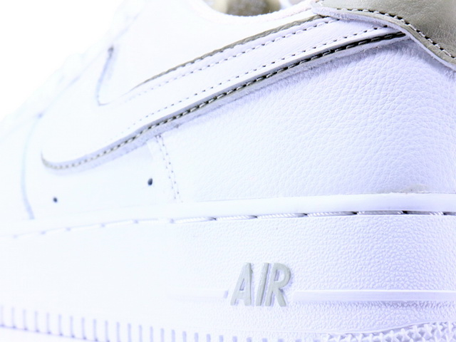 AIR FORCE 1 LOW 307334-111 - 6