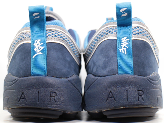 AIR ZOOM SPIRIDON 16 k-68071-1 - 5