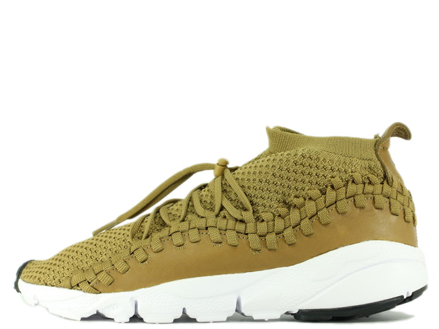 AIR FOOTSCAPE WOVEN NM FLYKNIT AO5417