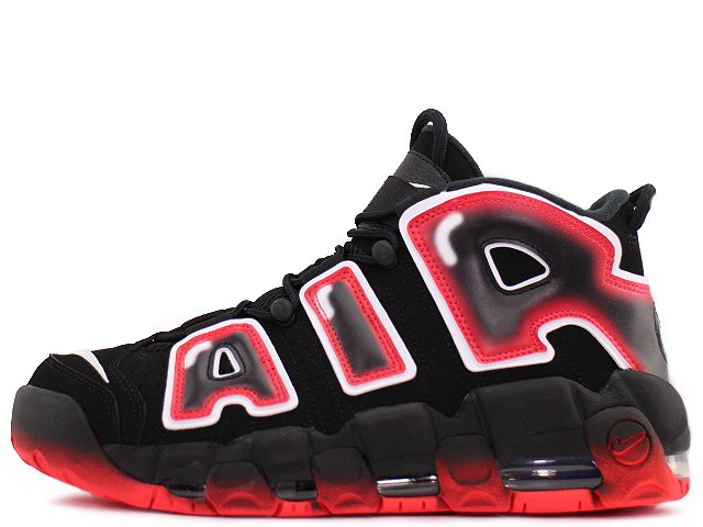 AIR MORE UPTEMPO'96 CJ6129-001