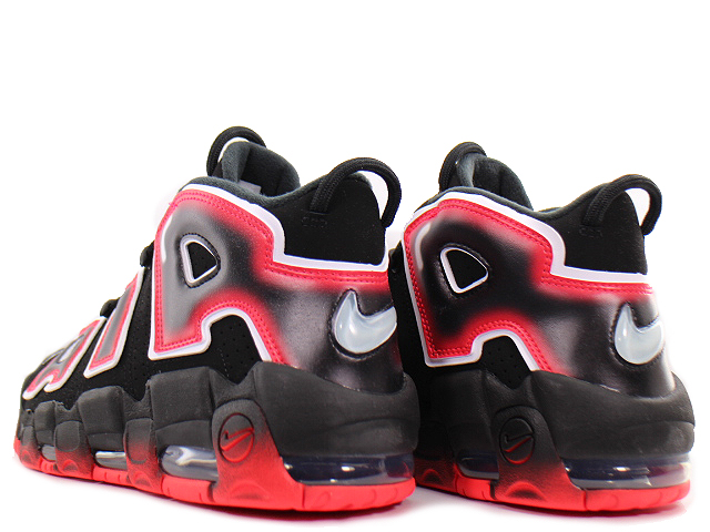 AIR MORE UPTEMPO'96 CJ6129-001 - 2